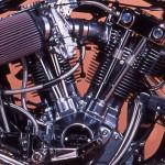 エンジンアップ1Super Viper-2