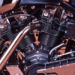 エンジンアップ2Super Viper-1