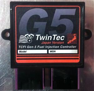 TCFI-5forXL