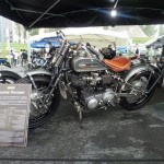 Knuckle Thumper