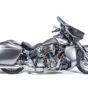'Trans-Am' 2030cc Super XR-TC