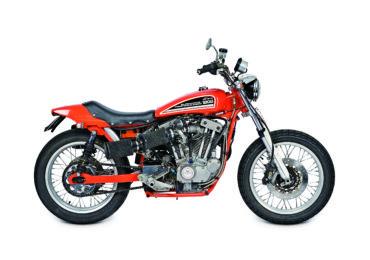 Super XR1200-DT JAY