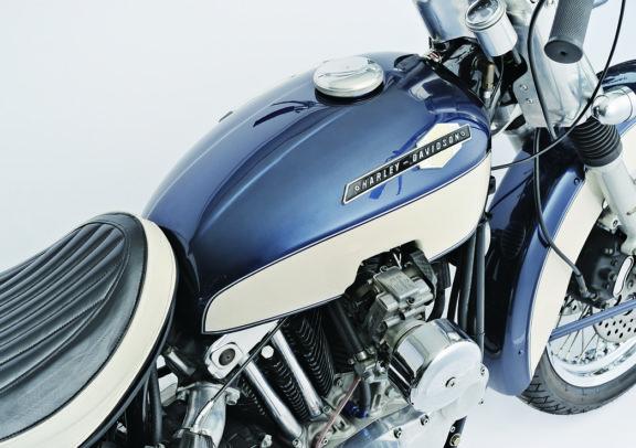 Super XRH1300